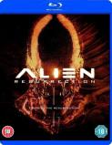 Afbeelding van Alien Resurrection