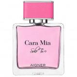 Afbeelding van Aigner Cara Mia Solo Tu 50 ml eau de parfum spray