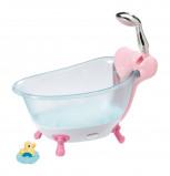 Image of Baby Born Bathtub (824610)