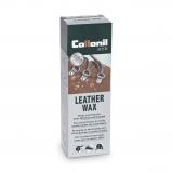 Afbeelding van Collonil Outdoor Active Leather Wax