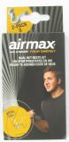 Afbeelding van Airmax Anti snurk neusspreider sporters small