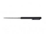 Afbeelding van Homeij lens/peil/plaatkompas