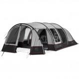 Afbeelding van Bardani Airwolf 380 Opblaasbare tent/Tenten