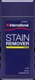 Afbeelding van International boat care stain remover 500 ml, , flacon