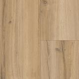 Afbeelding van BerryAlloc Glorious XL V4 Luxe Cracked Natural 62001292 Laminaat