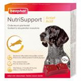 Obrázek Beaphar NutriSupport Active Dog 12 pcs