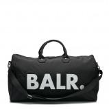 Obrázek BALR. U Series BALR 8719777020921
