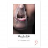 Abbildung von Hahnemuhle Photo Pearl 310g A3 Box 25 Blatt