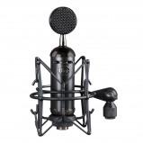 Afbeelding van Blue Spark SL XLR Condenser Microphone Blackout