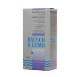 Afbeelding van Bausch&Lomb Conditioner Lenzenvloeistof Harde Lenzen (120ml)