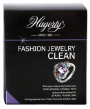 Afbeelding van Hagerty Fashion jewelry clean 170ml