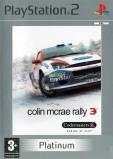 Afbeelding van Colin McRae Rally 3 (platinum)