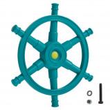 Image of Fatmoose Ship's wheel WavePilot