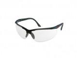 Afbeelding van 3M 2750 Veiligheidsbril Zwart Veiligheidsbrillen