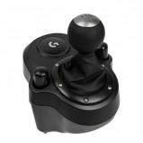 Afbeelding van Logitech Driving Force Shifter schakelbak voor racesturen