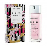 Image de Alyssa Ashley B Girl Hip Hop Eau de parfum 30 ml