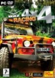 Afbeelding van UAZ Racing 4x4