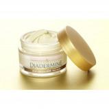 Afbeelding van Diadermine crème 50 mL Age ExCellium Gold Dagcrème