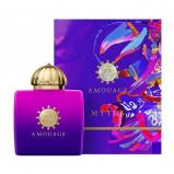 Image de Amouage Myths Woman Eau de parfum 100 ml