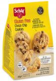 Afbeelding van Schar Choco Chip Cookies 200GR