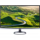 Afbeelding van Acer H277HKsmipuz monitor