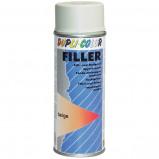 Afbeelding van Dupli color autospray specials filler 400 ml