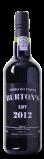 Afbeelding van Burton's Late Bottled Vintage Port
