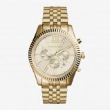 Zdjęcie zegarek Michael Kors MK8281 57%
