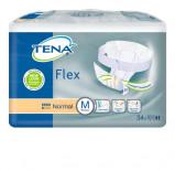 Afbeelding van Tena Flex Plus Medium