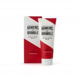 Afbeelding van Hawkins & Brimble After Shave Balm 125ML