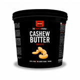 Image of Cashew Butter