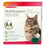 Obrázek Beaphar NutriSupport Kidney Cat 12 pcs