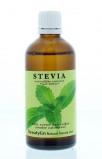 Afbeelding van Beautylin Stevia Niet Bitter Druppels 100ml