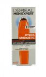 Afbeelding van Loreal Men Expert Hydra Energetic Boost Oog Roller, 10 ml