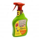 Afbeelding van Bayer Natria Flitser 3 in 1 spray 1l