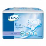 Afbeelding van TENA Men Premium Fit Medium