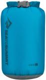Bilde av Sea to Summit Ultra Sil Nano Dry Sack 4L Blue