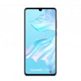 Afbeelding van Huawei P30 Black mobiele telefoon