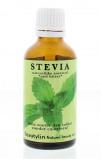 Afbeelding van Beautylin Stevia Niet Bitter Druppelfles (50ml)