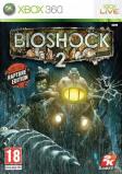 Afbeelding van Bioshock 2 (Rapture Edition)