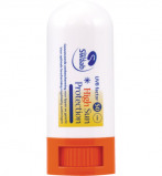 Afbeelding van Dr Swaab High Sun Protection Stick 8g