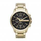 Immagine di Armani Exchange Chrono watch AX2137