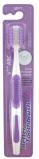 Afbeelding van Better Toothbrush Premium Soft Paars 1ST