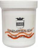 Afbeelding van Chemodis Warmtebalsem Medium, 150 ml