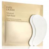 Afbeelding van Estee Lauder Advanced Night Repair Eye Mask 4 stuks