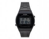 Abbildung von Casio Collection Uhr B640WB 1AEF