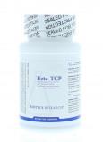 Afbeelding van Biotics Beta TCP Tabletten 90st