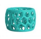 Billede af 3DSYSTEMS Cube Cartridge Gen3 ABS Teal (391136)
