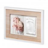 Afbeelding van Baby Art Tiny Style (wooden line)