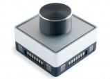 Afbeelding van Palette Multi Function Dial Module Add On